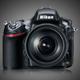 Přijďte na prezentaci novinek Nikon D800 a D4