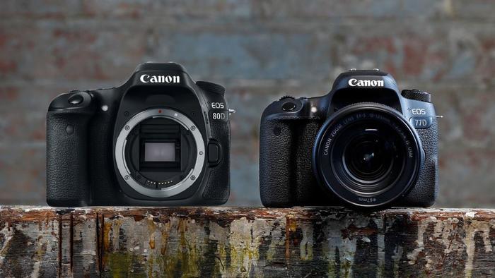 Opatřete si ten správný fotoaparát pro vaši tvorbu! Canon se slevou až 2 000 Kč