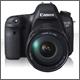 Prezentace novinek Canon v Megapixelu