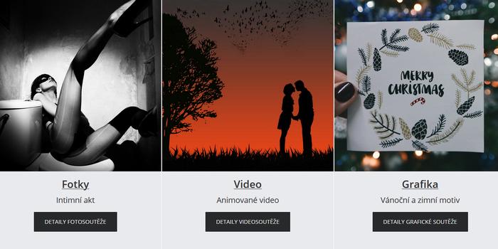 příklady dobrých ženských online profilůdatování tenerife