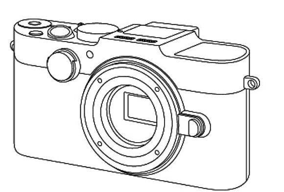 Panasonic chystá miniaturní GM1 a ještě další novinky