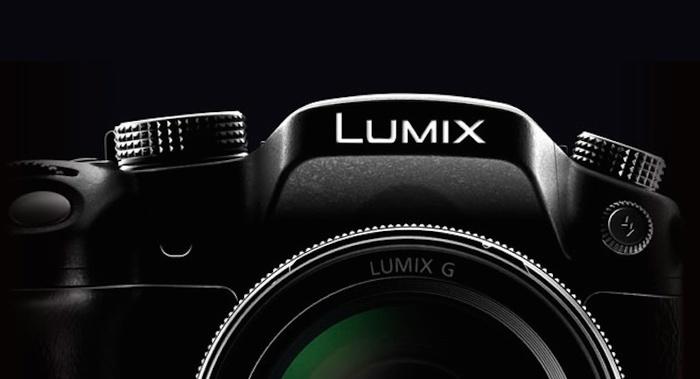 Photokina 2016: Panasonic nasadil laťku vysoko, nový GH5 přináší 6K PHOTO