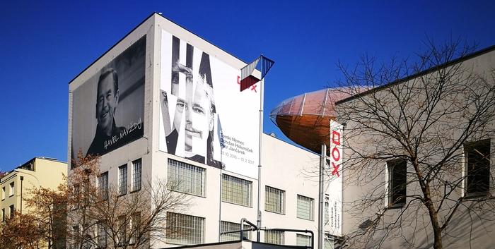 Tomki Němec: fotografie nearanžuji