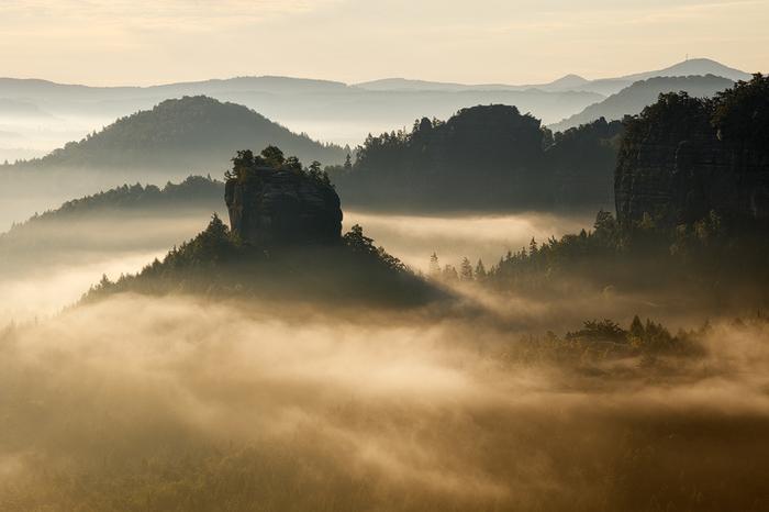 Čím fotí krajinu garant Martin Rak