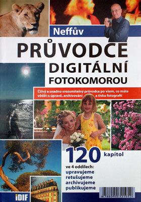 Průvodce digitální fotokomorou
