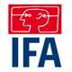 Co přinesl veletrh IFA 2011