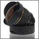 Další objektivy pro Micro 4/3 fotoaparáty