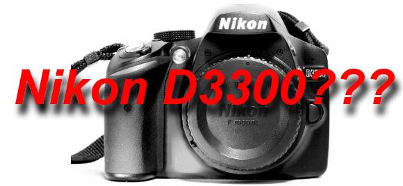 Nikon připravuje další novinky