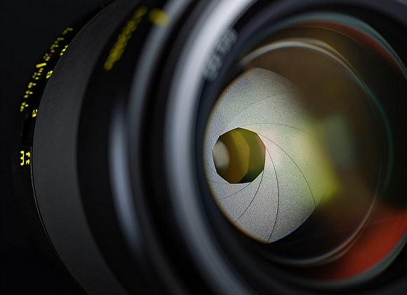 Zeiss Otus 55mm f/1,4 - první recenze a snímky v plném rozlišení