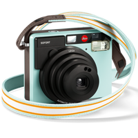 Leica Sofort - máme skladem