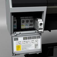 Tisk a zpracování fotografií (3) - příprava a kalibrace tiskárny