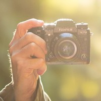 Jedinečná šance pořídit si Fujifilm X-T2 se slevou 8 000 Kč