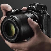 Vše co jste chtěli vědět o Nikonech Z, ale báli jste se zeptat
