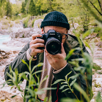 Získejte Canon fullframe cashback až 7 600 Kč