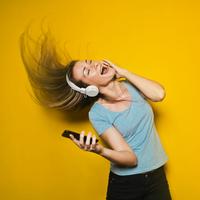 Jak vybrat dárek pro audiofila