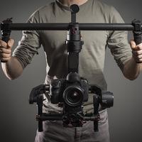 Jak vybrat dárek pro kameramana