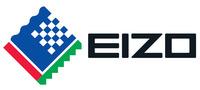 Partner Eizo