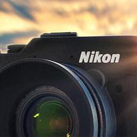 Komunita Nikon svět