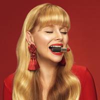 Blondýna ve fotosvětě: Díl 3. - Pro mě je dobrá fotka taková, která vzbudí emoce, říká Marta Šantorová