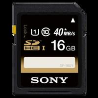 7. - 15. místo, cena partnera Sony
