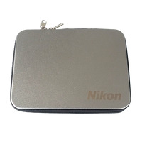 8. - 9. místo, cena partnera Nikon