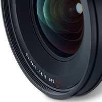 Nové ultimátní objektivy Carl Zeiss Milvus 135mm f/2 a 15mm f/2.8 skladem!