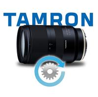 Tamron vydává nový firmware k objektivu Tamron 28-75mm F/2.8 Di III RXD pro Sony FE