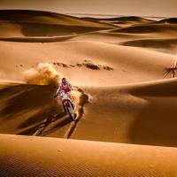 Čím fotografovat sport, 1. díl