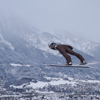 Jak uspět při fotografování sportu | Tomasz Markowski