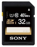 4. - 10. místo, cena partnera Sony