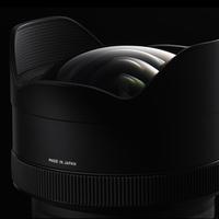 Sigma 12-24mm F4 ART: první recenze v ČR