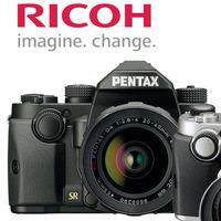 Pentax představil novou retro zrcadlovku - model Pentax KP
