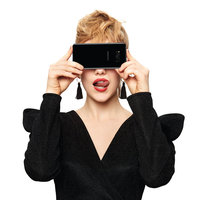 Shopping fever do 15. 4.! Samsung Galaxy A3, A5 nebo A8 s 20% slevou