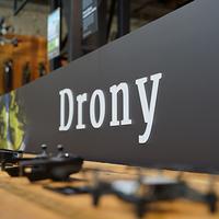 7 důvodů, proč mít dron od Megapixelu