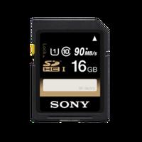 10. - 15. místo: cena partnera Sony
