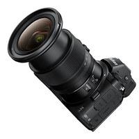 Nový Nikon Z 14-30 mm f/4 S pro bezzrcadlový systém Nikon Z