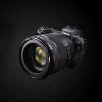 Vyzkoušejte si Canon EOS R a RP na prodejně v Ostravě