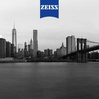 Objevujte krásu optiky Zeiss - využijte akční nabídky se slevou až 10 400 Kč