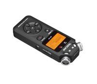 Jak vybrat digitální audio rekordér