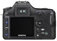Novinky Pentax a Sony skladem!