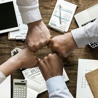 Vybavte svou firmu u nás