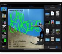 Jarní Apple update: nový iPad Pro, klávesnice s Trackpadem a aktualizace MacBooku Air