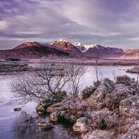 Skotsko - pojeďte na fotoexpedici s Danem Svobodou