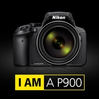 Nikon vydal nový firmware pro modely COOLPIX P900 a S6700