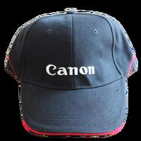 16. místo, cena partnera CANON