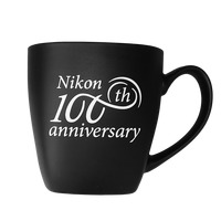 12. - 23. místo, cena partnera Nikon