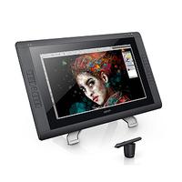 Grafický tablet s displejem