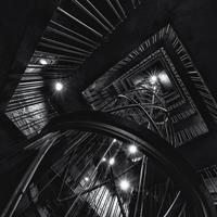Architektonický prostor