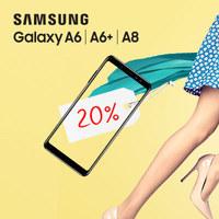 Samsung Dny Marianne