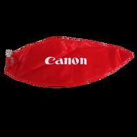 15. místo cena Canon-11